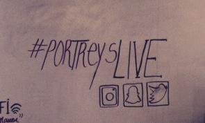 portreys-pic-fw